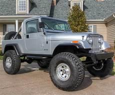 2019 Jeep Scrambler Cost by 2017 Jeep Wrangler Truck 2019 2020 New Best Trucks