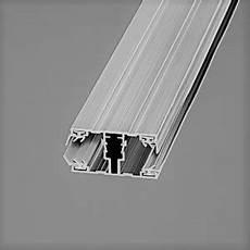 meine stegplatten anleitung mittelprofil f 252 r 16 mm stegplatten aus aluminium mit