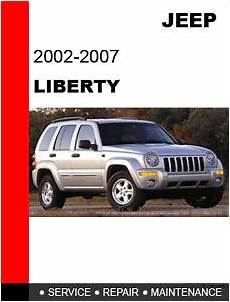 service and repair manuals 2010 jeep liberty spare parts catalogs jeep liberty service manual ebay