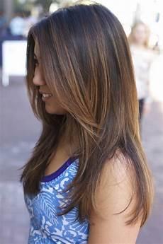Balayage Cheveux Et Ombr 233 Hair En 20 Photos Qui En Disent