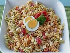 Low Carb Nudelsalat - nudelsalat mit gouda rezepte chefkoch de