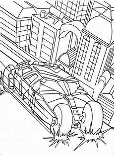 lego batman car coloring pages 16561 batman kolorowanki czas dzieci