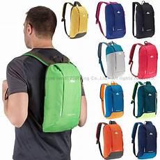 quechua men hiking backbags eropean sports bags travel duffle 10l small bagrucksack rugzak