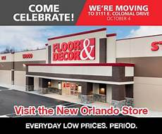 floor and decor orlando 2018 floor d 233 cor east orlando new store location preview otownfun