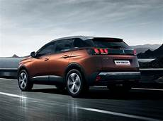 peugeot 3008 tageszulassung all new peugeot 3008 suv south africa
