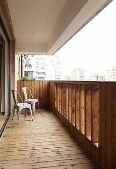 shanghai apartment with modern minimalist shanghai apartment with modern minimalist flair interior