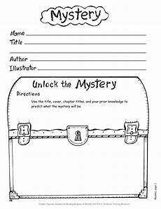 17 best images of 2nd grade story elements worksheets story elements worksheet 4th grade