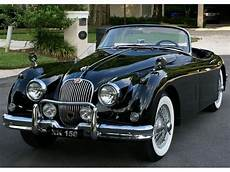 jaguar car owner 1958 jaguar xk series classic car by owner in dallas tx