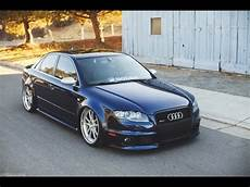 audi a4 b7 best audi b7 rs4 s4 a4 exhaust sounds
