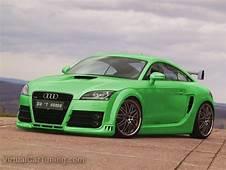3x Audi Tt Virtual Car Tuning Com 1024x768 131kb Tuned