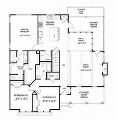lake house plans southern living cypress lake southern living house plans