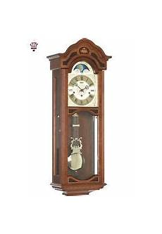 mechanical wall clocks with chimes for sale ebay