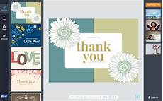 thank you card template free photo thank you cards make free printable thank you cards