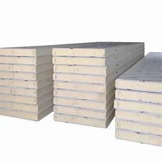 acheter mousse polyuréthane grossiste isolation mousse polyur 233 thane toiture acheter