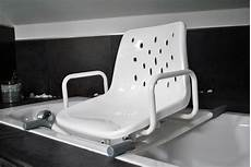 sedili vasca da bagno per anziani sedia girevole per vasca da bagno per anziani e disabili