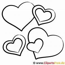 Vorlagen Herzen Malvorlagen Kostenlos Ausmalbilder Herz Ausmalbilder