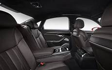 the clarkson review 2018 audi a8