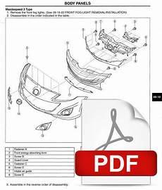 best auto repair manual 2011 mazda mazdaspeed 3 engine control 2010 2011 2012 2013 mazda mazdaspeed 3 mazdaspeed3 factory service repair manual service