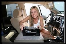 accident recorder 2008 toyota tundramax user handbook toyota tandra stereo deck dash redio removal uninstall toyota tundra sequoia gps navigation