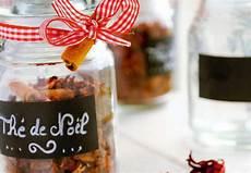 Cadeaux D Assiette Nos 10 Id 233 Es Home Made Cuisine Actuelle