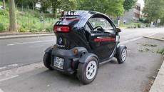 renault twizy occasion voiture occasion renault twizy labellis 233 e 224 vendre ref 1322