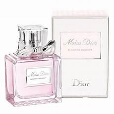 Merk Parfum Harga Terjangkau rekomendasi 15 merk parfum wanita tahan lama yang bisa