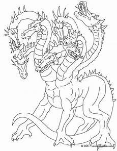 malvorlagen chinesische drachen top kostenlos f 228 rbung