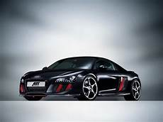 R8 Audi by Cars Pictures Audi R8