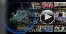 Le Vpn Pour Regarder Les Sports En Direct Les Sports En