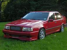 electric and cars manual 1993 volvo 850 on board diagnostic system kneten 1993 volvo 850 specs photos modification info at cardomain