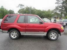 how petrol cars work 2002 ford explorer sport trac transmission control purchase used 2002 ford explorer sport in 3270 n highway 17 92 longwood florida united