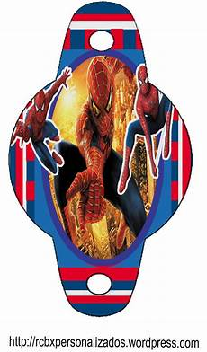 413 best images about spiderman printables pinterest disney print and geek culture