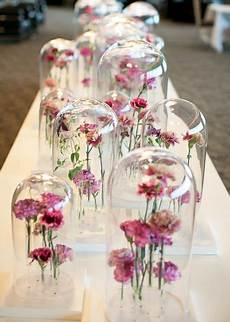 great wedding ideas from part 7 the merry