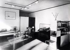 30 best bauhaus interiors images on pinterest bauhaus