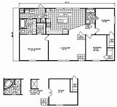 metal pole barn house plans image result for 27 x 48 pole barn floor plans