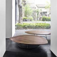 table basse pebble tables basses pebble nathan yong cinna mobilier