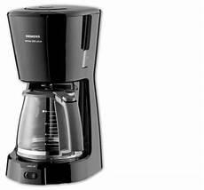 siemens kaffeemaschine tc3a0303 markt ansehen