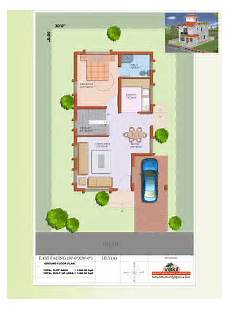 tamilnadu vastu house plans tamilnadu house plans north facing