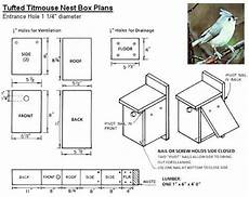 bird house plans for robins google image result for http www coveside biz plans