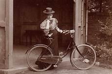fahrrad für frauen altkreisblitz quot frauen fahrr 228 der freiheit quot in der