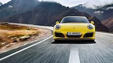 Fiche Technique Porsche 911 4s 420ch 991 Ph 2