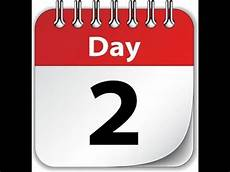 sandwellmobiles scratchcard advent calendar day