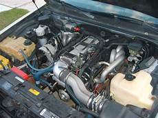 how does a cars engine work 1994 buick park avenue electronic throttle control leche1994 1994 buick roadmaster specs photos modification info at cardomain