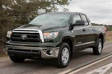 2013 toyota tundra cab 4x4 editors notebook
