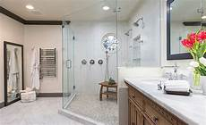 bathroom ideas earth neutral and earth tone colored tiles used for condominium