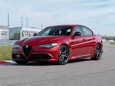 2019 alfa romeo giulia arrives with new sporty styling