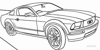 The 67 Best Ford  Coloring Pages Images On Pinterest