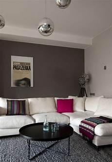 wohnzimmer bilder modern wohnzimmer modern einrichten 52 tolle bilder und ideen