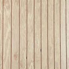 t1 11 exterior siding panel with 4 quot oc capitol city lumber