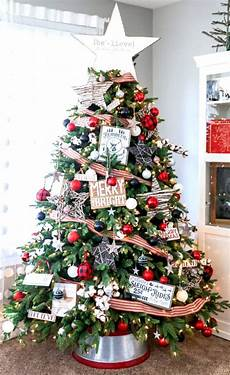 Decorations For Small Trees by 42 Gorgeous Tree Decorating Ideas Best